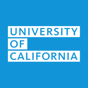 uc-logo-512