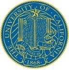 uc_color_logo